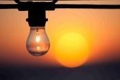 Завтра жители Бородинского микрорайона будут без света