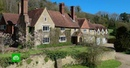 Летнюю резиденцию Черчилля в Англии сдадут в аренду
