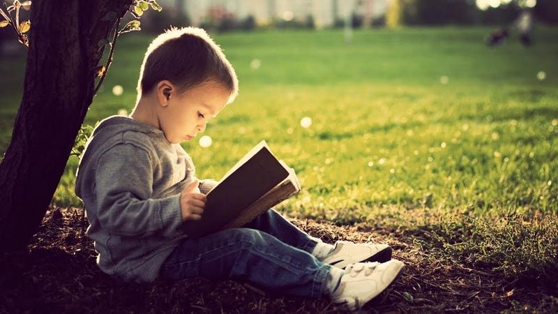 Schools Ditch Fondleslabs for Paper Books - NewWorldNextWeek
