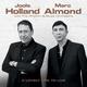 Jools Holland, Marc Almond - Gipsy Rover