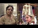 SDN 's Srinivasa Kalyanam Promo Sridevi Nrithyalaya Bharathanatyam Dance