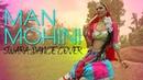 Man Mohini Hum Dil De Chuke Sanam SWARA DANCE Choreography