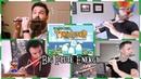 Yoshi's Athletic Theme Super Mario World 2 Yoshi's Island BIG FLUTE ENERGY FLUTE QUARTET Cover