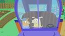 Мультики Про Машинки Для Детей – Обучающий Сборник Мультфильмов Про Собачек – Все Серии Подряд 33