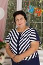 Персональный фотоальбом Навии Гатиятуллиной