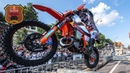 """Red Bull Romaniacs 2019 The Movie Hard Enduro is a vertical sport """""""