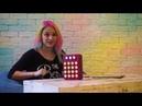 Обзор миди контроллера Rainbo и игры PIGA Music