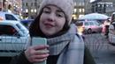2019 02 24 LightSide news Эвелина и Бодя