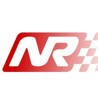Логотип Гоночная трасса NRing / Нижегородское кольцо