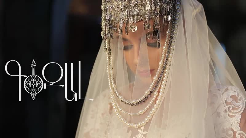Sirusho - Gozal (Премьера 2019, Армения)