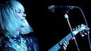 DUM DUM GIRLS Catholicked Live at Brighton Music Hall, Allston, MA