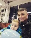 Дмитрий щербатов директор автосалона фото бамперов вызывает