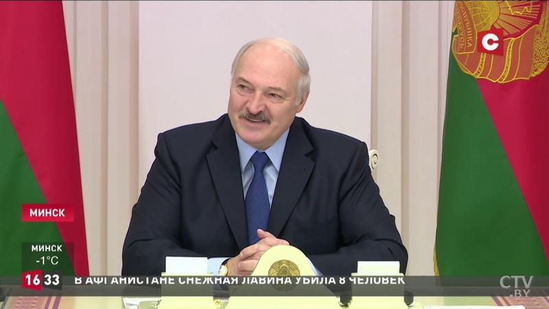 Лукашенко Белорус это русский со знаком качества 100 лет дипломатической службе Беларуси