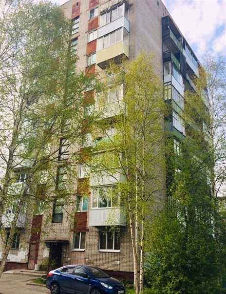 сниму на длительный срок Советская 43