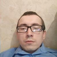 Саша Волков