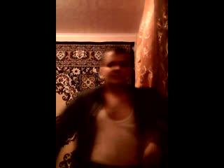 shuriken sentai ninninger dance