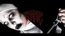 ZOMBIEZ - SCHANDE † OFFICIAL VIDEO HD † (PROD. BABYLON MAYNE)