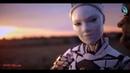 Ahmed Romel Vanaheim Original Mix Blue Soho Recordings Promo Video