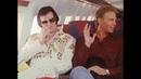Beverly Hills 90210 Cast - Uptown FUNk [HUMOR]