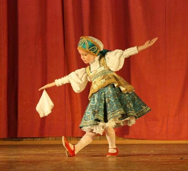 Танец барыня картинки