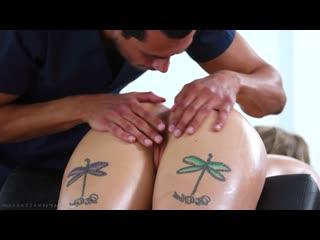 #Fm #Fantasymassage - Betty Foxxx massage hidden cams public japanese russian lesbian amateur hentai milf anal mature pov orgasm