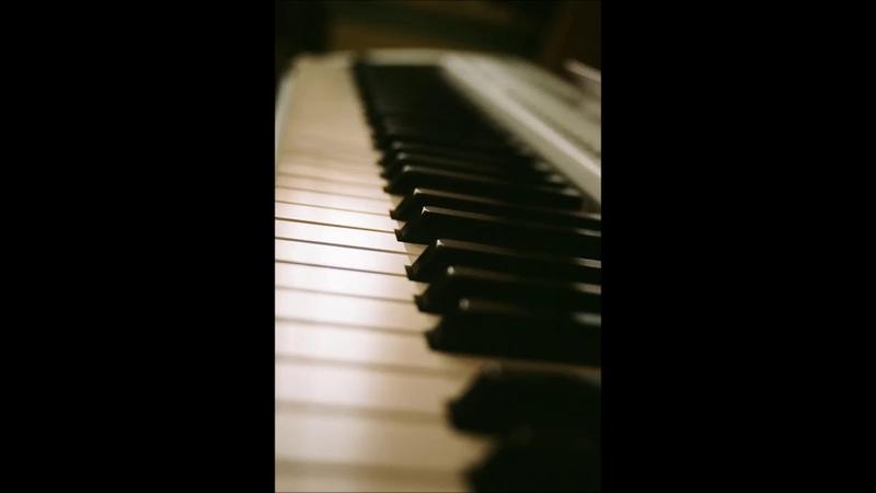 Sofo Nozadze Tetr klavishebs