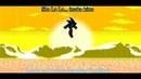 Final Fantasy Sonic X Episode 7 Full Intro