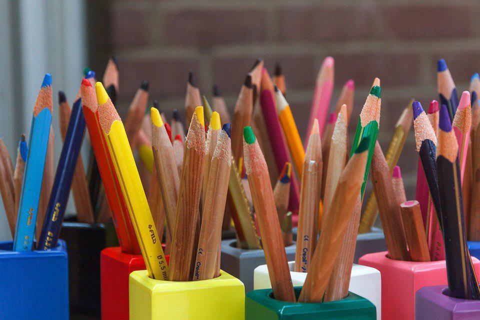 О конкурсе на лучшее оформление музея объявили в школе № 2053