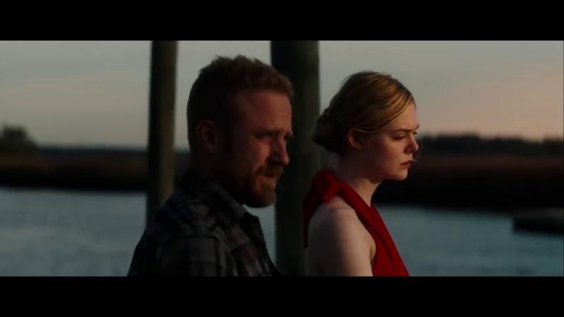 смотреть онлайн сериал Морская полиция: Новый Орлеан 1, 2, 3, 4, 5, 6 сезон бесплатно в хорошем качестве