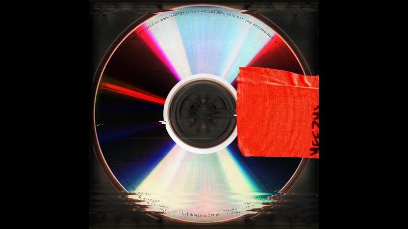 Kanye West Yeezus Type Beat Icon Prod john osborne