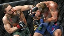 В ДАГЕСТАНЕ ТРАУР! КОНОР МАКГРЕГОР УНИЧТОЖИЛ ДОНАЛЬДА СЕРРОНЕ ЗА 40 СЕКУНД | UFC 246