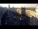 TV lica Beograd koji vole