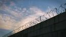 Duvarlar Arasında Kadın Mahkumlar Al Jazeera Türk Belgesel