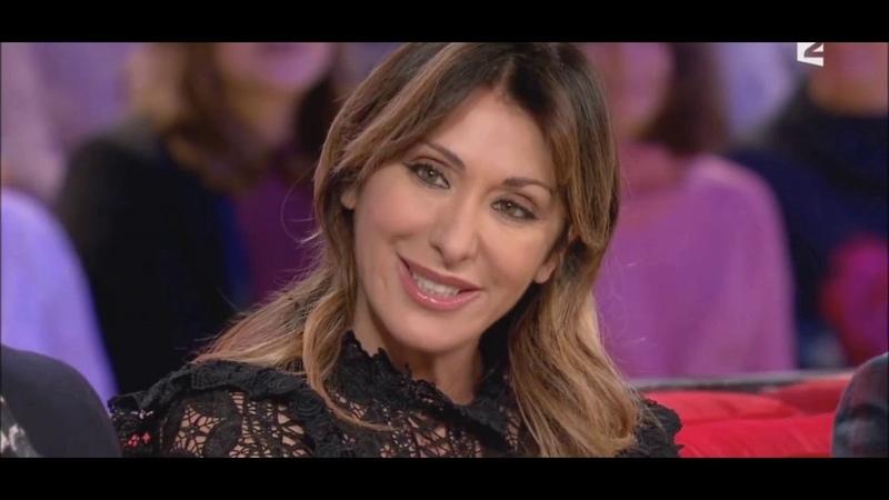 Special Cut Sabrina Salerno Claudia Mori A Celentano Non Succederà Più Deelay Remix