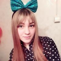 Ирина Мишатина