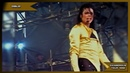Michael Jackson Human Nature Live Oslo 1992