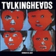Talking Heads - The Overload