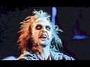БИТЛДЖУС чёрная комедия ужасы Алек Болдуин Джина Дэвис трейлер 1988