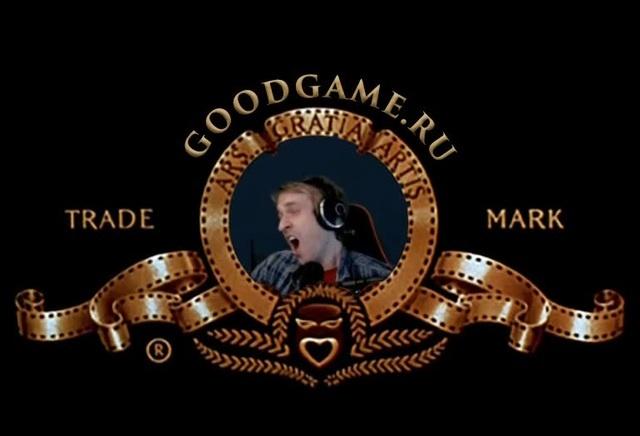 Miker GoogGame TM · coub коуб