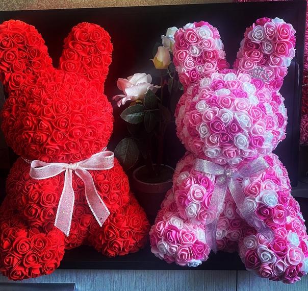 Картинки красивые розы и мишкин омск