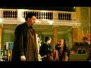 Взять Тарантину - 4 серия (2005)