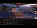 Колёсник 9 лвл of Tanks