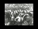 LEST WE FORGET (PART 2) WWII DOCUMENTARY FILM D-DAY TO V-E DAY 75594