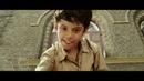 Звездочки На Земле. Индийский фильм на русском языке