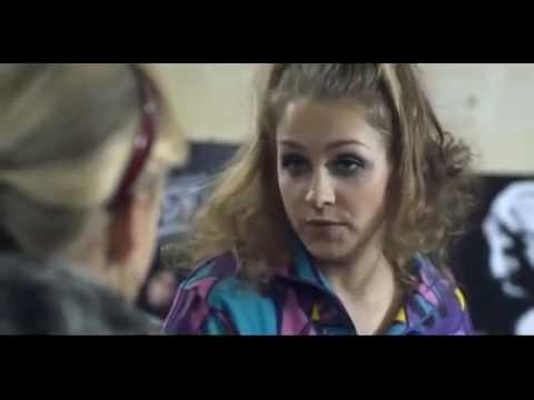 Мелодрама про современную золушку Лекарство для бабушки все серии русские мелодрамы
