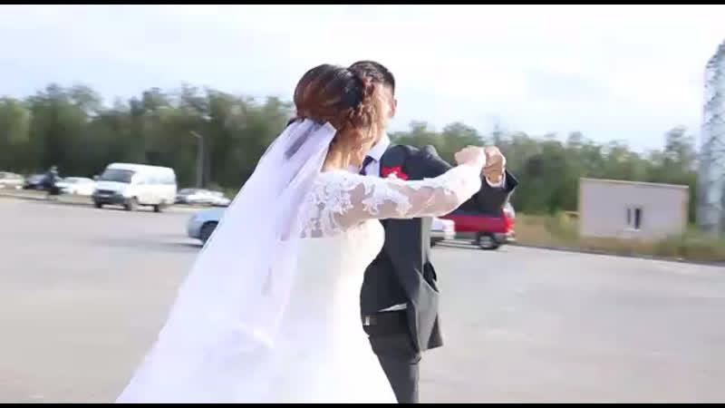 Акниет-Бота гул