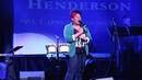Celisse Henderson P Y T Broadway Sings Michael Jackson