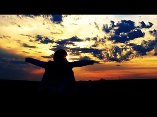 NIKOLAS SAX Feat. JADOR - INIMA NU PLANGE (Official Video) 2020  ♫█▬█ █ ▀█▀♫