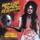 The Neptune Power Federation - Burning