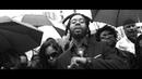 Deniro Farrar - Homicide feat. JxHines (Official Video)